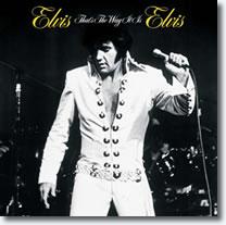 By elvis presley elvis presley lyrics the elvis songdatabase